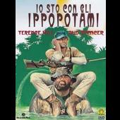 Io sto con gli Ippopotami