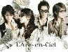 Hyde75
