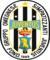 Juventus Club Gosj