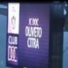 JC OLIVETO CITRA