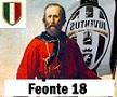Feonte18
