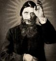 Vescovo Eretico
