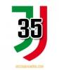 solojuve51