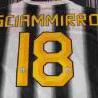Sciammirro18