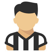 StileJuve-